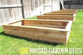 diy planter box plans. Interesting Planter 30 The Best Of Building Raised Planter Boxes Opinion Vegetable  Intended Diy Box Plans I