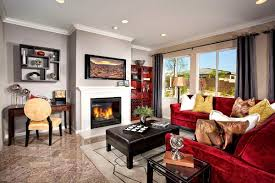 staggering red living room warm wall design for living room in philippines warm paint colors jpg