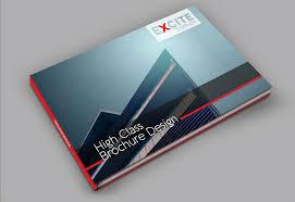 Web Design Company In Pune Logo Design Brochure Design