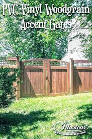 outdoor fence decor fence decoration outdoor metal fence decor outdoor fence decor