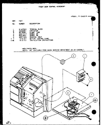 disposal wiring diagram disposal discover your wiring diagram 00004