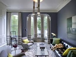 grey and beige living room living room blue grey walls neutral beige living room