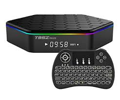The 12 Best Android Tv Boxes Of 2019 Fabathome