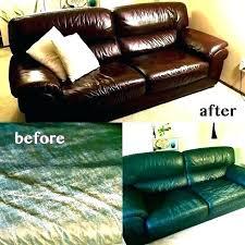 leather sofa repair furniture repair kits leather sofa fix kit leather chair repair kit couch repair leather sofa repair