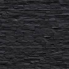 seamless black wall texture. Contemporary Texture HR Full Resolution Preview Demo Textures  ARCHITECTURE STONES WALLS  Claddings Stone Interior Stone Cladding Internal Walls SEAMLESS  In Seamless Black Wall Texture B