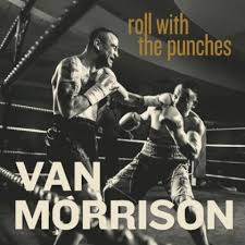 <b>Roll</b> With The Punches | <b>Van Morrison</b> Official