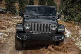 Jeep Wrangler Price Images Review Specs