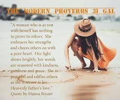 Proverbs 31 Woman Quotes Extraordinary Proverbs 48 Woman Quotes Meme And Quote Inspirations