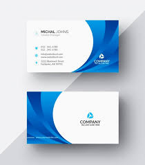 Buisness Card Online Natwest Business Cards Online Uk Germany Create Free