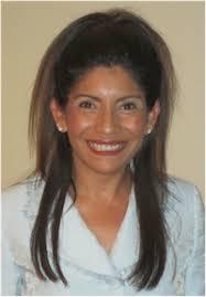 Dr. Bernadette Torrez to Conduct Training on DSM-IV to DSM-V | The ...