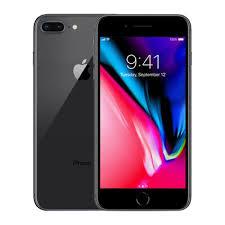Sửa Iphone 8 Plus không nhận tai nghe - Minh Phát Mobile 0979150456