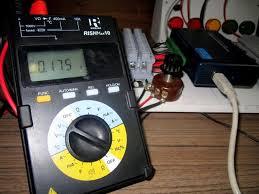 home i o controlling light using pot 6 steps home i o controlling light using pot