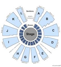 Universoul Circus Seating Chart Related Keywords