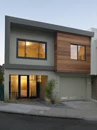aluminum vinyl house siding design pictures remodel decor and ideas page 2 modern house siding m0