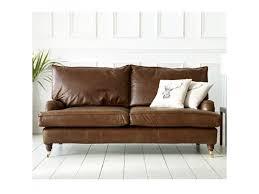 the english sofa company manchester