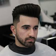 New Hairstyle 64 best cool new hairstyle for men images haircut 3284 by stevesalt.us