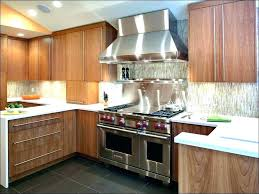 kitchen vent hoods wall mount wall mount vent hoods kitchen vent hood vent hood over kitchen