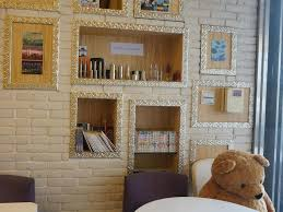 Anping Joy House Best Price On Aunties Hostel In Tainan Reviews