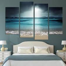 beach scene modern wall art set on beach scene canvas wall art with beach scene modern wall art set modern wall art wall art sets and