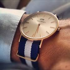 wts daniel wellington watch lowest price frm rm370 i1259 photobucket com albums ii543 primall 2014 daniel %20wellington dwinsta3 450x450 zps1c21eded jpg