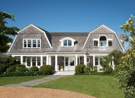 design for 40 new england beach house plans cottage country farmhouse design beach cottage house plans charming