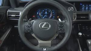 lexus is 250 2014 interior. Unique Interior In Lexus Is 250 2014 Interior