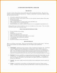 How To Organize Your Resume Summary Resume Samples Fresh 24 Elegant Professional Summary For 6