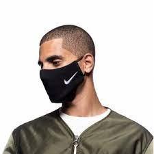 Nike マスク