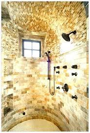 stone shower wall panels fake tile shower walls faux tile shower wall panels rock walls concrete