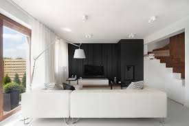 Modern Interior Design For Small Homes D58 House Architecture