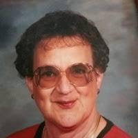 Inside Joplin Obituaries: Judy Essary