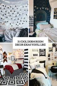 dorm room furniture ideas. 31 cool dorm room dcor ideas youu0027ll like furniture