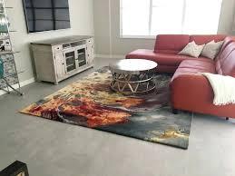 andy warhol sphinx area rugs oriental weavers multi rug 8 rec sphinx kaleidoscope area rug how do