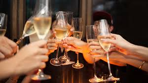 Chart House Philadelphia Reviews Best Places To Celebrate New Years Eve In Philly For 2019 2020