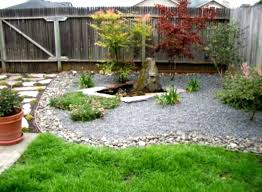 patio with pool simple. Plain With Simple Backyard Ideas Budget Landscaping On A Cheap Design And Cooper House  Designs Several Kinds Of Inside Patio With Pool Simple