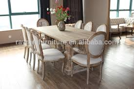 antique dining room chairs oak. Exellent Antique Antique Dining Room Furniture Solid Oak Wood Tables And Chairs  Buy  ChairsWood ChairsSolid  For O