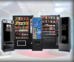 Buy Vending Machines Australia Amazing Vending Machines For Sale Australia Bulk Mini Vending Machines For