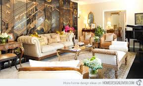 french formal living room. Contemporary Ideas Formal Living Room Cheerful 15 Sophisticated Designs French