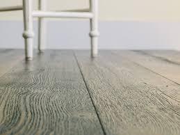 engineered vs solid hardwood floors shannon waterman environmentally friendly laminate flooring eco full size