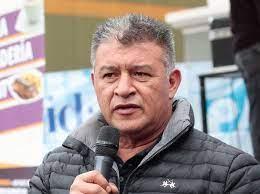 El mensaje de la Agrupación de Comunicadoras Deportivas tras polémica por  dichos de Claudio Borghi sobre árbitras