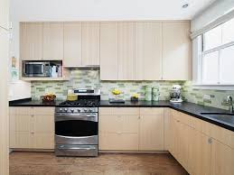 Modern Kitchen Cabinet Designs Ideas Furniture India And Decoration