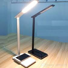 table lamp touch dimmer led desk lamp touch dimmer led bedside table lamp with table lamp touch dimmer module