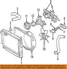 lexus sc thermostats parts toyota oem engine coolant thermostat housing 1603250110 fits lexus sc400