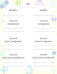 Baby Book Template Printable Baby Book Template Pages Email Templates Ideas