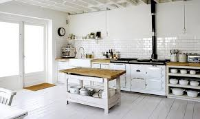 shabby chic kitchen furniture. contemporary chic how to achieve the shabby chic look intended shabby chic kitchen furniture a