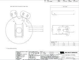 compressor motor wiring diagram for 220 schematics wiring diagrams \u2022 460 Volt 3 Phase Wiring wiring diagram for 220v air compressor wire data schema u2022 rh richtech co baldor 220 volt wiring diagram 440 volts wiring diagrams