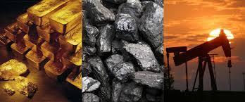 Resultado de imagen para commodities