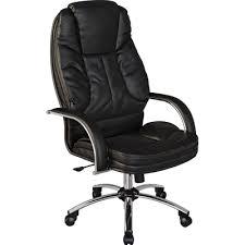 <b>Кресло</b> руководителя <b>МЕТТА LK</b>-<b>12 PL</b> мебель для офиса ...