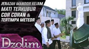 Meme Azab Yg Lucu