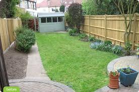 astonishing small garden ideas uk on love the